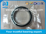 Seled Type 3802-B-2Z-TVH Thin Type Angular Contact Bearings 12x21x7mm