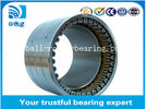 313824 Cylinder Roller Bearing Four Row Rolling Mill Bearings 280x390x220mm