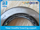Oil Lubricated 29415-E Separable Thrust Spherical Roller Bearing 75x160x51mm