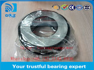 Steel Cage 29416-E 29416-E1 Single Direction Axial Spherical Roller Bearing 80x170x54mm