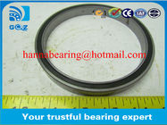 CSXU090-2RS Thin Section Bearing Gcr15 material  228.6x247.65x12.7 mm