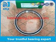 CSXU075-2RS Slim Bearing 190.5x209.55x12.7 mm , Thin Wall Bearing