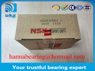 Plastic UCF209 Long Durability Pillow Block Ball Bearings Shaft Size 45mm