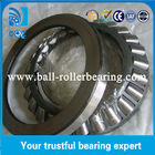 Double Row Thrust Roller Bearing , Motorcycle Engine Thrust Bearing 29434E