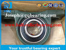 80 mm 18 KG Aluminum Angular Contact Bearings For Industrial Electric Motors