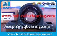 UCP305D1 Pillow Block Bearing with Housing/Bearing Units 25x175x85mm
