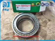 Sealed Roller Bearings Cylindrical Roller Bearing SL045020-PP-2NR 100x150x67mm