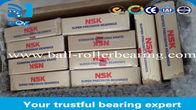Automobiles N Series Cross Roller Bearings NRXT8013 Size : 80*110*13