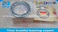 NSK Crossed Roller Bearing NRXT12025 120*180*25 Weight 2.62 Kg