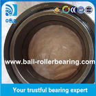 Radial Spherical Sliding Bearing GE200ES 200x290x130 mm GE 200 E Joint Bearings