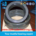 GCr15 Spherical Plain Bearing Radial Bearings GEG45E ,GEG45ES-2RS GE Series