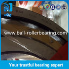 Germany Origin M1 Brass Cage Cylindrical Roller Bearing FAG N248E.M1