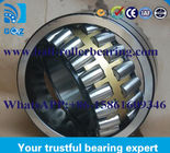 Size 110*180*69  / Spherical Roller Bearing 23122CC/W33  / Material GCr15