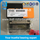 THK HSR25R1SS Linear Slide Bearings HSR -25 40mm Bearing high precision