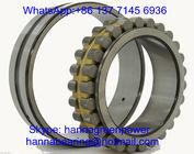 China Rollenlager des Zylinders NN3022MBKRCC1P4 NN30222KTN9/SPW33 Firma