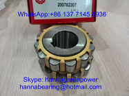 150752305 double row cylindrical roller bearing 25x68.2x42mm Motorcycle  bearings