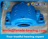 SN522 Pillow Block Bearing Housing For Sewage Pump Plummer Block SN500 Series SN522 SN518 410 x 175 x 240 mm