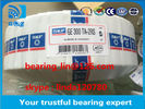 GE 45 TE-2RS Stainless Steel Radial Spherical Plain Bearings 45x68x32 mm Joint Bearings GE45TE 2RS