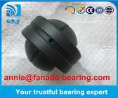 GE30ES 2RS Industrial Spherical Plain Bearings and Rod Ends 30x55x17 mm GE30 SW Joint Bearings GE30SW