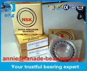 HCB7026-C-2RSD-T-P4S High Speed Spindle Bearing 130x200x33 mm Angular Contact Ball Bearings
