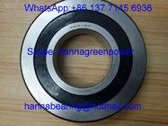 China B60-44 / keramisches 6212V/EPB60-44 Hochgeschwindigkeitskugellager/Automobilmotor, der 60*130*22/31mm trägt usine