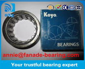 TOYOTA 3FE inner rear wheel bearing RNU0727 KOYO Cylindrical bearing Wheel hub Auto bearing RNU0727 For car truck