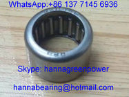 HK1514B / HK1514-RS / HK1514 / 	IR12X15X16 Drawn Cup Needle Roller Bearing With Cage