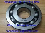 Automobilrillenkugellager 35*95*19.5mm NSK B35-236 UR/HTF B35-236