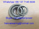 F-209603.2 / F-209603.02 Full Complement Cylindrical Roller Thrust Bearing / F209603  Hydraulic Pump Bearing