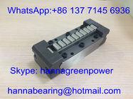 China Größen-lineares Rollenbock-Lager des Zoll-PR14032/PR14044/PR14061 für CNC-Maschinen usine