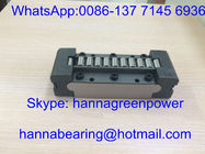 PR14089/PR14135/PR14182 Deutschland stellten lineares Kugellager für CNC-Maschine her