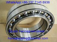China 503288 / Reihen-Kugellager-Walzwerk des Doppelt-170BDY10E, das 170*260*84mm trägt usine