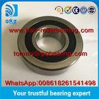 Z1V1 Z2V2 Z3V3 Automotive Bearings , Rubber Seal Ceramic Ball Bearings