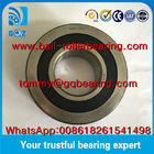 Z1V1 Z2V2 Z3V3 Automotive Bearings , Rubber Seal Ceramic Ball Bearings