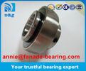 high quality Insert bearing YAR205-2F E2.YAR205-2F Pillow bearing for farm machinery  Pillow Block Bearing