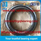 Grease Lubricatinn Semi Locating INA SL182936-XL Cylindrical Roller Bearing