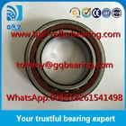 China 45*75*16mm Maß-Bakelithalter KIPPE B7009-C-T-P4S-UL Spindel-Lager usine