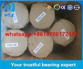 Joint Ball Bearing GEF75ES-2RS Spherical Plain Bearing 75*120*64mm