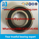 Japan origin Rubber seals 40TM14/40TM14A Deep Groove Ball Bearing