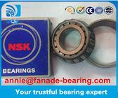 NSK bearing HR32008 XJ tapered roller bearing HR32008XJ Tapered Roller Bearing for Medical Equipment