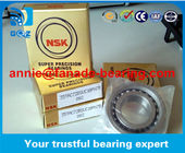 NSK 30TAC62BDBC10PN7A Ball Screw Support Ball Bearing Angular Contact Ball Bearing