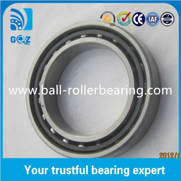 71920ACE/HCP4A Angular Contact Ball Bearing
