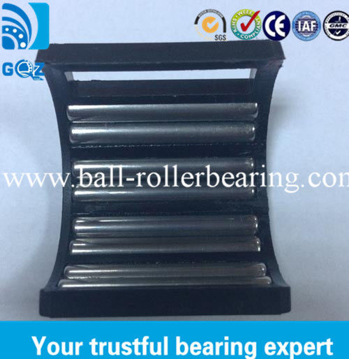 Needle Cylindrical Roller Bearings RNA4920 With High Load Carrying Capacity