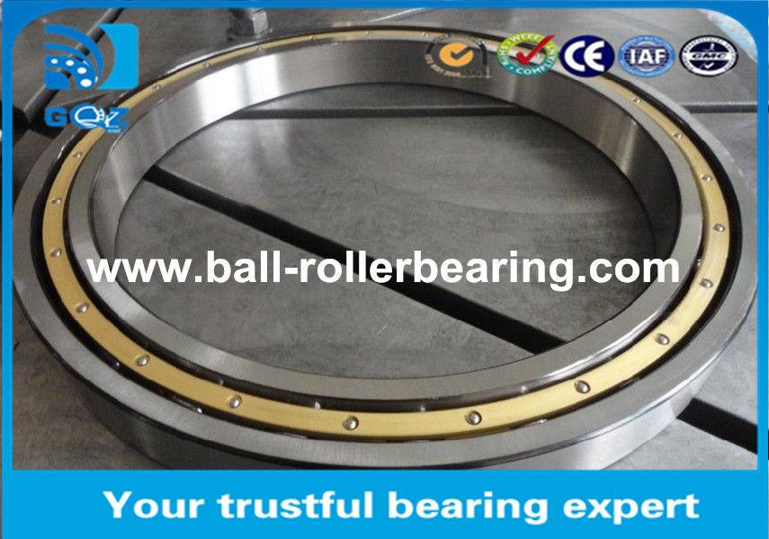 KOYO NSK Thin Section Bearing 61907 Ball Bearing 61907 KOYO Electrical Motor Bearing 61907 35*55*10mm