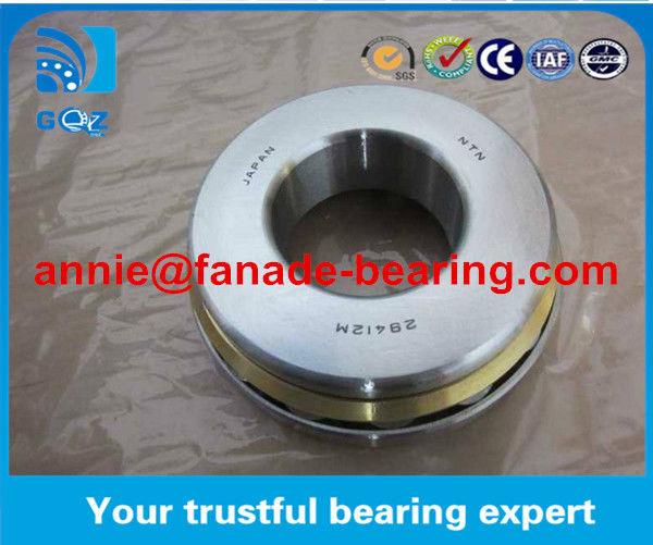 NTN roller bearing thrust spherical roller bearing 29412 29412E 29412M