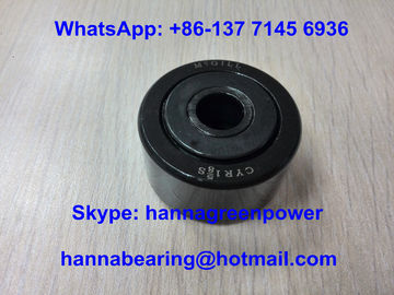 Abtastrolle-Nadel des Joch-CYR-1, die 0,3125 x 1 x 0,6875 Zoll ISO90001 trägt
