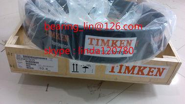 Drucklager hoher Geschwindigkeit TIMKEN 48685 für Metallurgie/mittelgroße Motoren